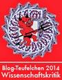 http://grenzwissenschaft-aktuell.blogspot.de/2015/01/grenzwissenschaft-aktuell-gewinnt-wahl.html