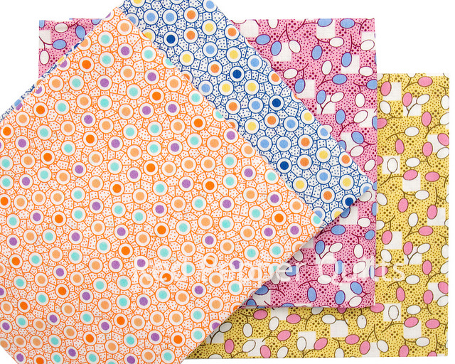 Gracie's Schoolhouse Classics by Judy Rothermel for Marcus Brothers Fabric | Red Pepper Quilts 2015
