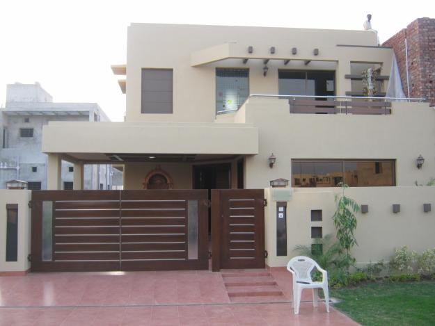 Front Elevation Of House India Photos Image Search Results