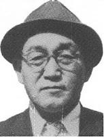 Google Doodle Eiji Tsuburaya