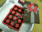 [Coklat Box Rectangle]
