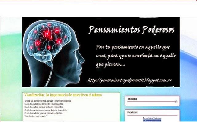 http://pensamientospoderosos111.blogspot.com.ar
