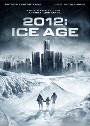 Kỷ Băng Hà Năm 2012 - 2012: Ice Age (2011)