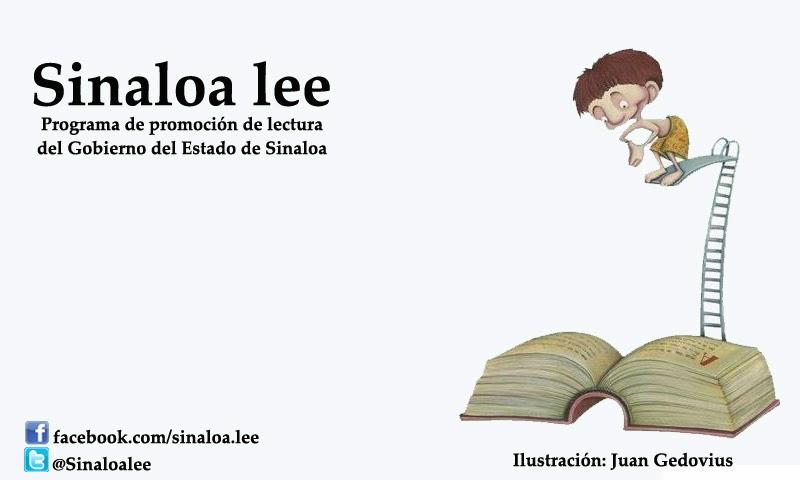 Sinaloa lee