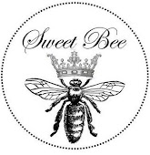 SweetBee Home