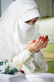Hukum Bersanding Dalam Islam