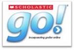*NEW* Scholastic Go!