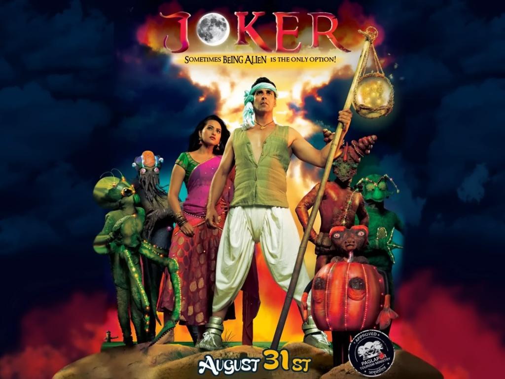 http://3.bp.blogspot.com/-pGk5XflL--I/UEcVPepe5rI/AAAAAAAAFs4/0aPHYzpN6UE/s1600/jokers+movie+wall.jpg