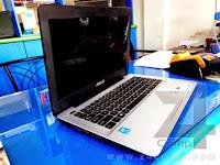 Asus Slimbook X455LA