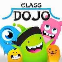I Dojo, do you?