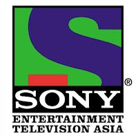 sony tv live show