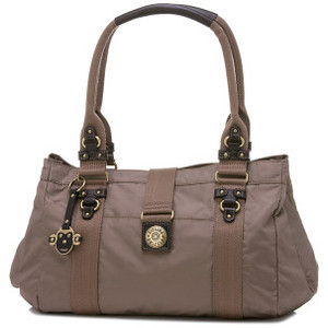 Bag Kipling Shoulder6