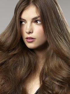 2012 Hairstyles Brunette