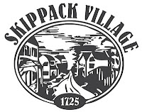 skippack village shops