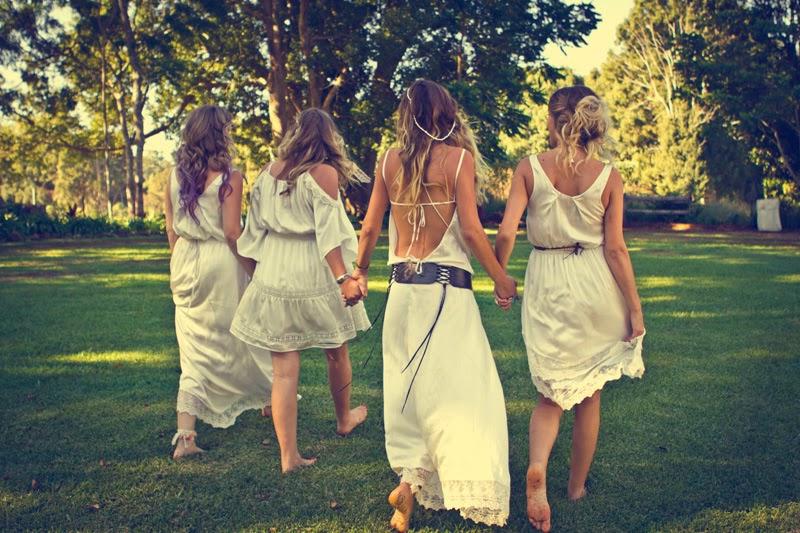 boda-hippie-boho.jpg