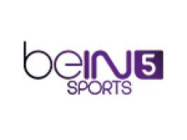 قناة bein sport 5 بث مباشر.