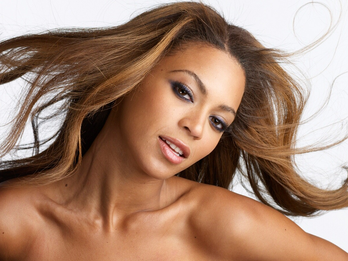 Beyonce Knowles: Beyonce Knowles Photos Beyonce Knowles