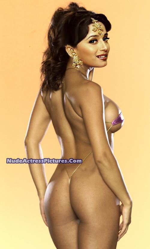 hot ebony girl nude close up pussy images