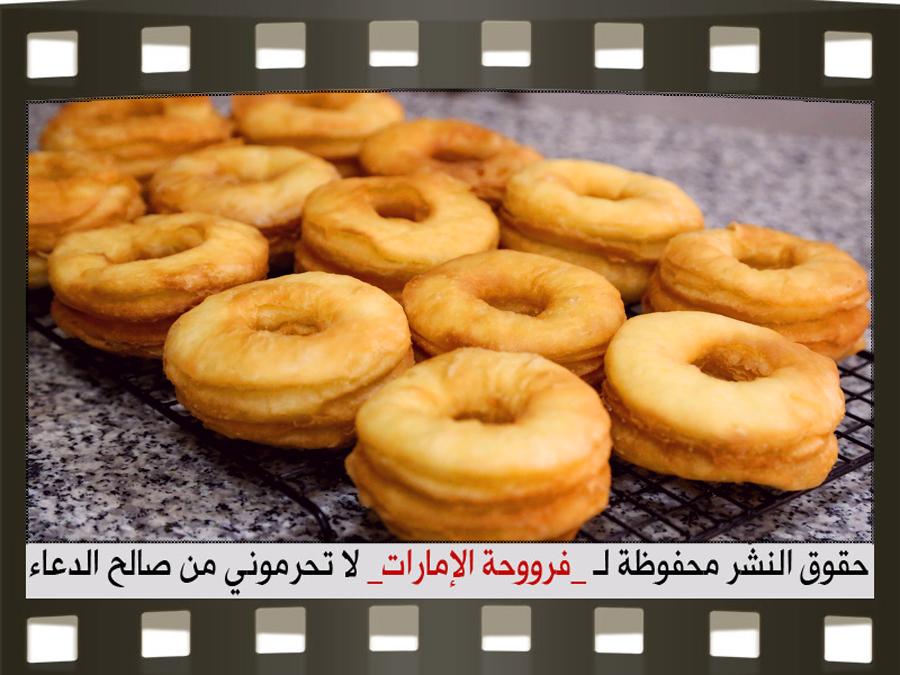 http://3.bp.blogspot.com/-pGteHeRZRx0/VlGk4e8123I/AAAAAAAAZDQ/FordjuA8t1k/s1600/23.jpg