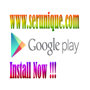 Serunique.com On Google Play