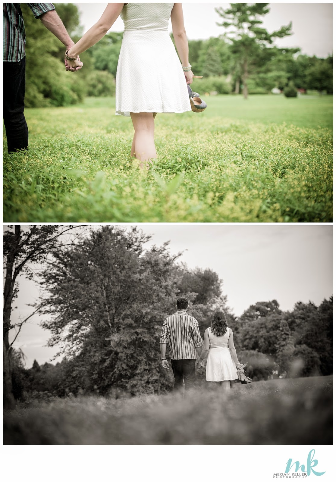 Lauren and Patrick Engagement Session Lauren and Patrick Engagement Session 2014 08 02 0017
