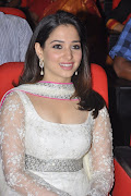 Tamanna Hot Photos At Tadakha Audio Launch