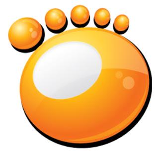 Gom Media palyer free download