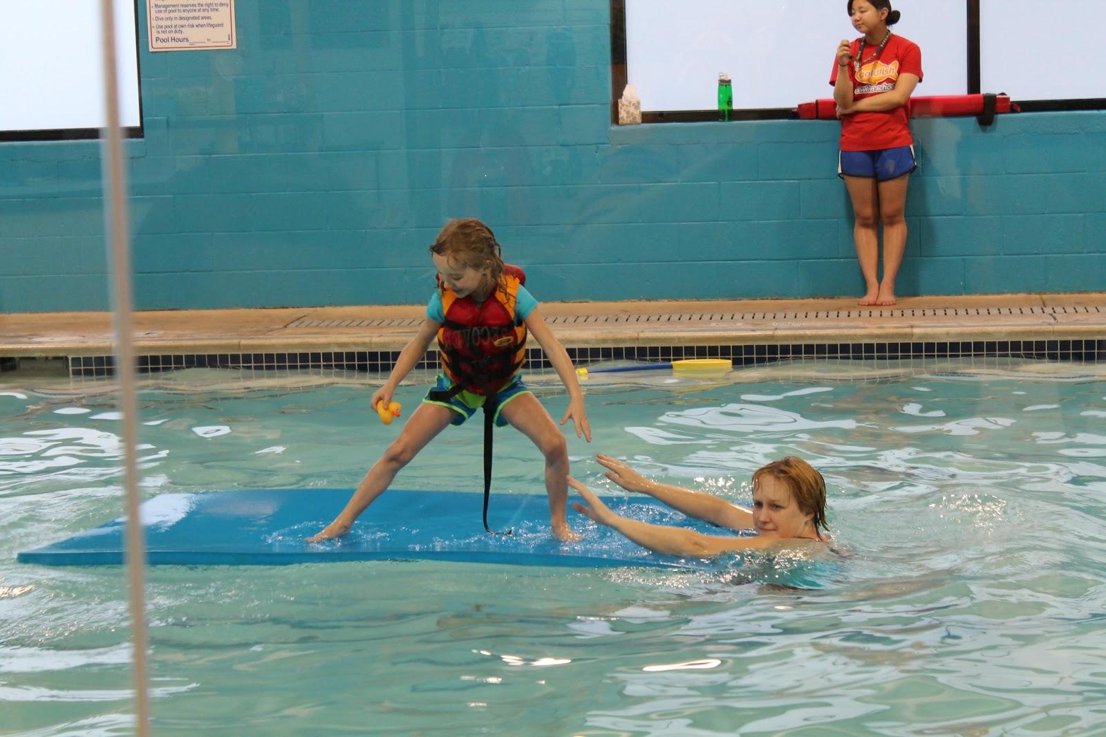 Goldfish Swim School - Ann Arbor - Facebook