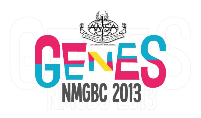 NMGBC 2013: GENES