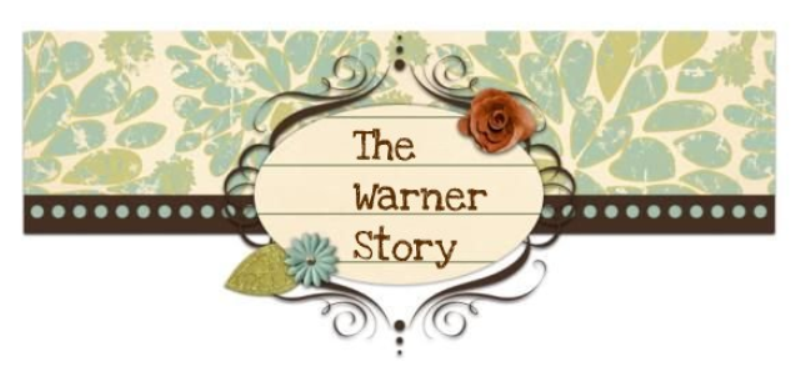 The Warner Story