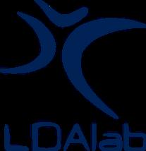 LDAlab