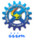 Indian Institute of Integrative Medicine (www.tngovernmentjobs.in)