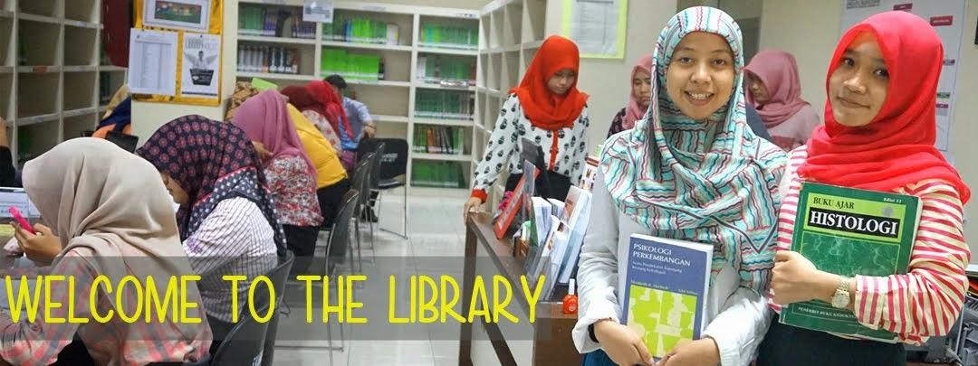 Anggota Perpustakaan