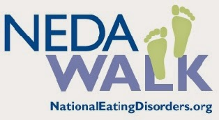 http://neda.nationaleatingdisorders.org/goto/chocoholics-kimberly