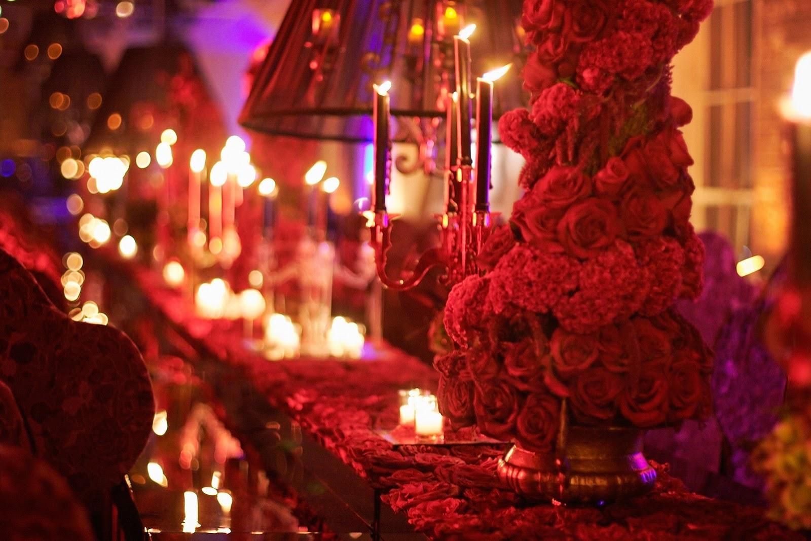 February wedding themes wedding ideas bridal affairs february 2017 junglespirit Images