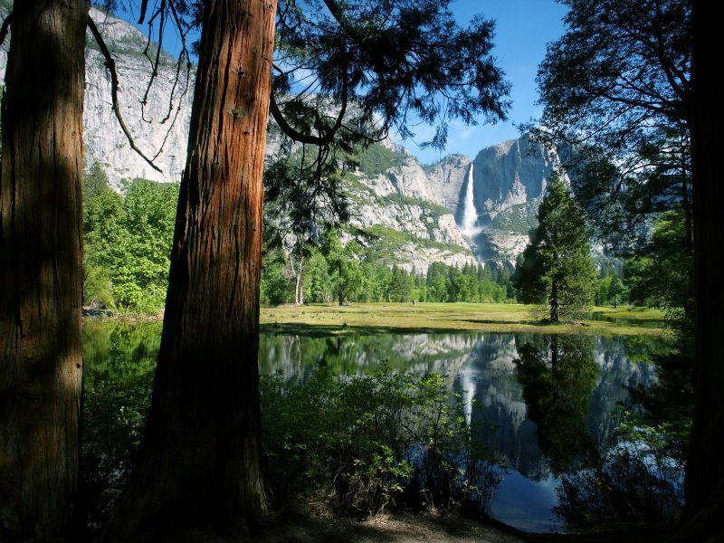 Las 100 fotos mas hermosas de la naturaleza