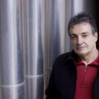 El gran Roberto Aparici