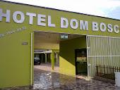 HOTEL DOM BOSCO