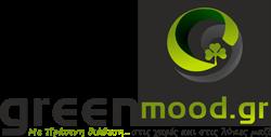 greenmood.gr