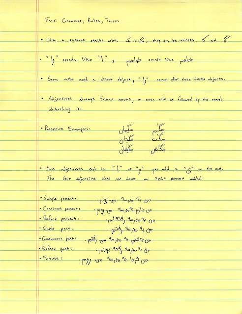 busa 250 grammer notes The beat the gmat forum - expert gmat help & mba admissions advice : sahil's grammar notes.