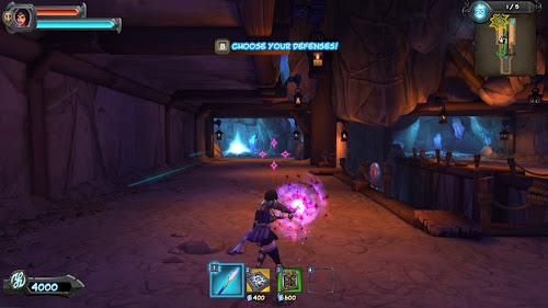 Orcs Must Die 2 (2012) Full PC Game Mediafire Resumable Download Links