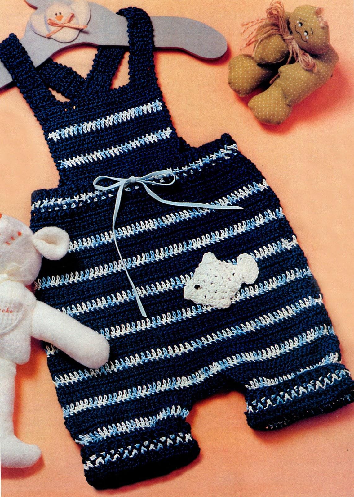вязание носков спицами схемы маридесса