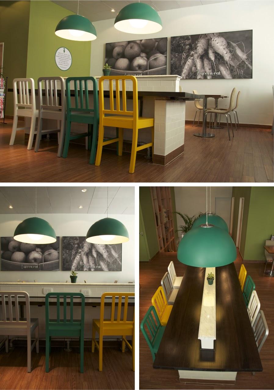 Green eat blog di arredamento e interni dettagli home for Dettagli home decor
