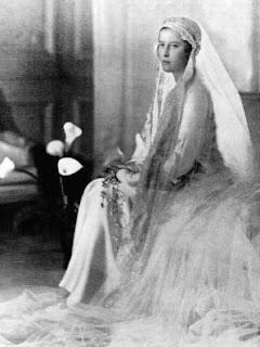 Princesse Sophie de Grèce et de Danemark 1914-2001-lprinces de Hesse