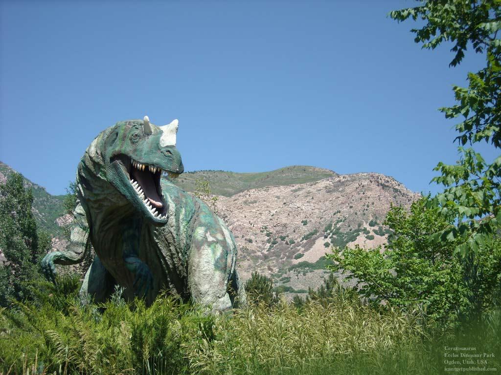 http://3.bp.blogspot.com/-pH9c-AMPDgE/T3MiUt9eGgI/AAAAAAAAAIo/tSp2eGto2NQ/s1600/desktop_photo_dinosaur_lg.jpg