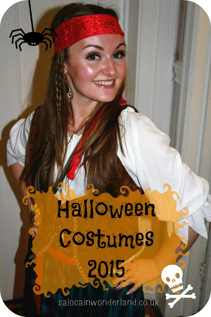 cheap womens halloween fancy dress costumes