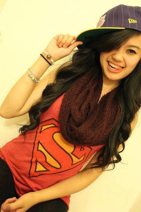 photos of single girls facebook № 151649