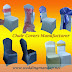 Chair Covers Manufacturer