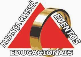 Aliança Cristã Evangélica Educacional