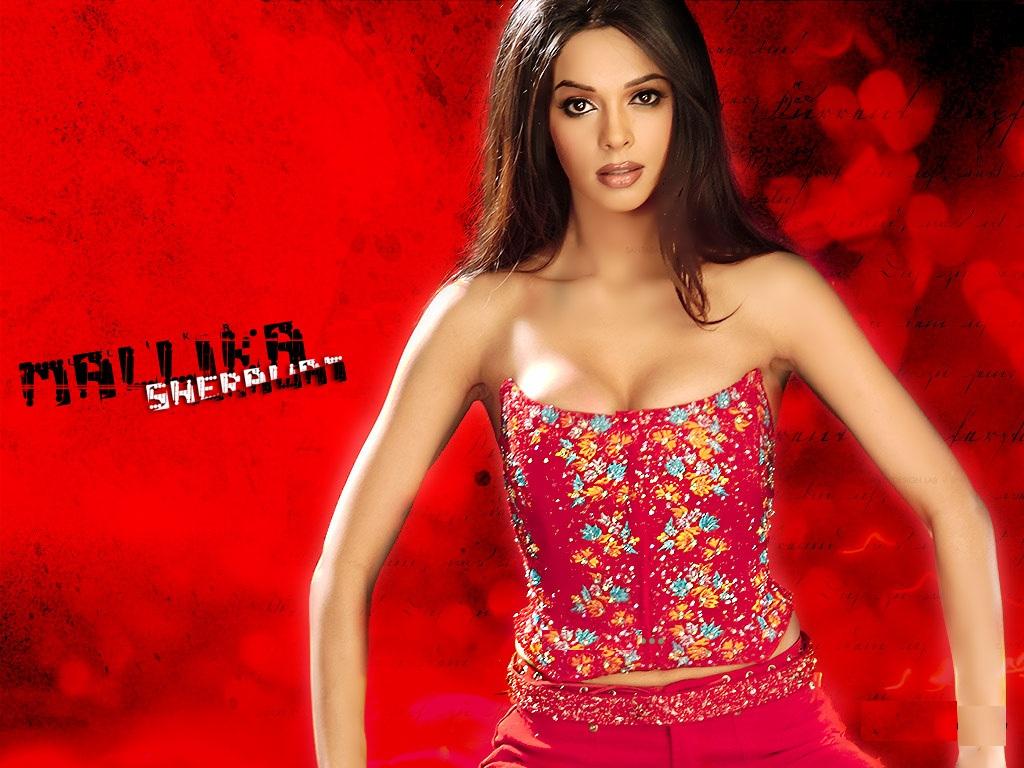 wallpapers mallika sherawat bikini -#main